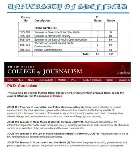 University Professor Resume Sample by Mail Order Phd