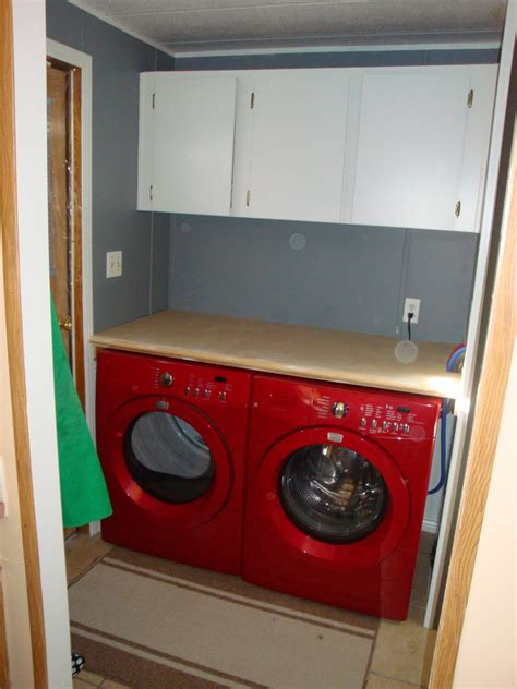how to build a laundry how to build a laundry room countertop home design