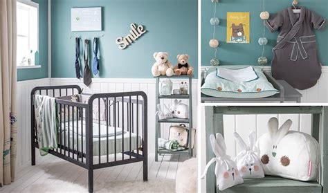chaise évolutive bébé chambre bebe garcons brilliant peinture chambre enfant en