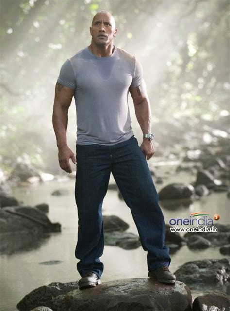 dwayne johnson biography in hindi 301 moved permanently