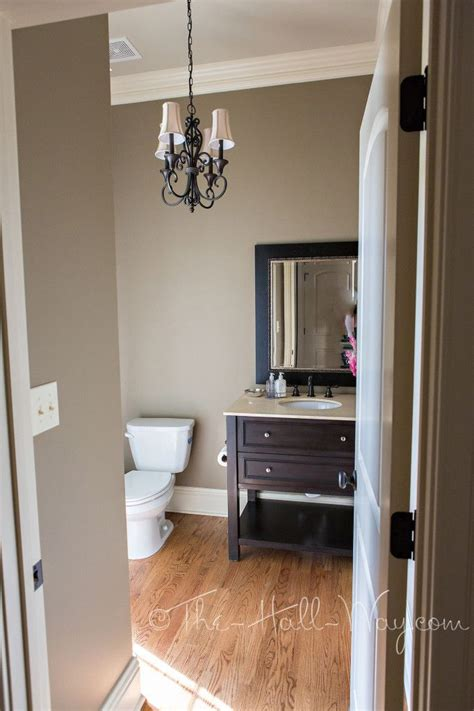 behr perfect taupe room paint colors taupe walls