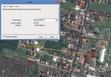 Usb Wifi Jarak Jauh tutorial menangkap menembak sinyal wifi hotspot