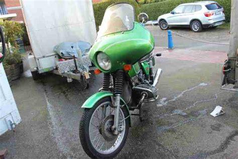 Motorrad Bmw R75 by Bmw R75 6 Oldtimer Motorrad Bestes Angebot Bmw