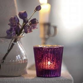 lights that don t need electricity garden lighting you don t need to hire an electrician to
