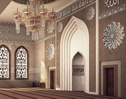 design toilet masjid pics for gt mosque interior design