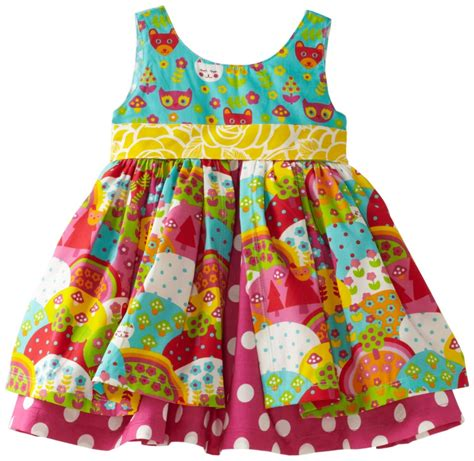 jelly the pug baby clothes baby clothes for 187 jelly the pug baby infant happy katy dress