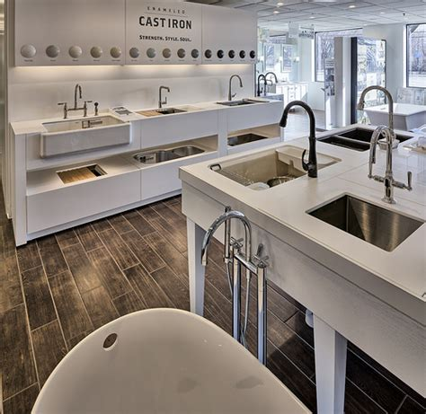 bathroom showrooms alexandria bathroom showrooms elegant bathroom showrooms hshire