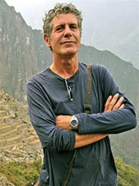 anthony bourdain documents his best anthony bourdain coming to cleveland and heard