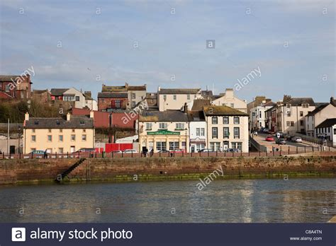 Small Cottages image gallery maryport england