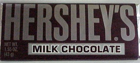 Hershey History Essay by The History Of Milton Hershey And The Hershey Company Was Written As The Opening To A