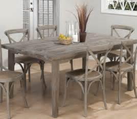 Dining Room Sets Uk Dining Room Sets Uk Dining Room Furniture Half Price Sale Harveys Furniture Painted Dining