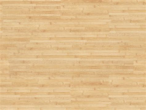 bamboo flooring texture and bamboo floor texture hawaiian