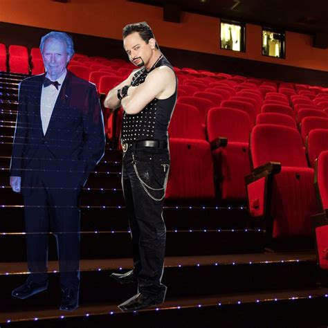 nick kroll ghost bouncers kroll show my new show ghost bouncers iz gonna b on
