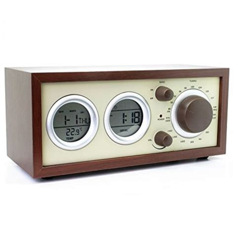 best bedroom radio best bedroom radio 28 images best bedroom radio