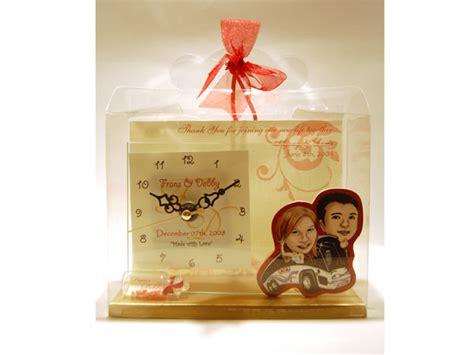wedding gift jakarta wedding souvenir indonesia souvenir pernikahan wedding souvenirs gifts favors