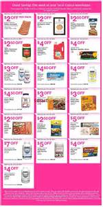 Costco canada flyers coupons for jan 20 26 british columbia