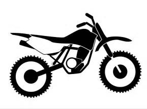 Dirt Bike Tires Clipart Bicycle Vector Free Cliparts Co