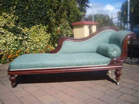 chaise longue for sale antique chaise longue for sale in leixlip kildare from