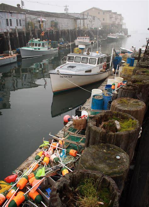 boat club portland maine photo essay maine coast roadtrip pt 2 portland