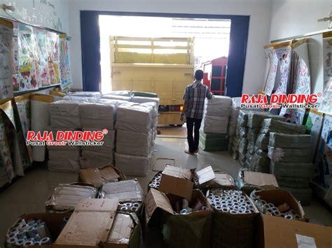 harga wallpaper dinding 3d bandung super terjangkau member raja dinding raja dinding