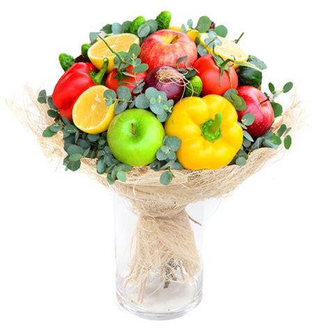 fruit bouquets fruit bouquet for any occasion handmade unique design