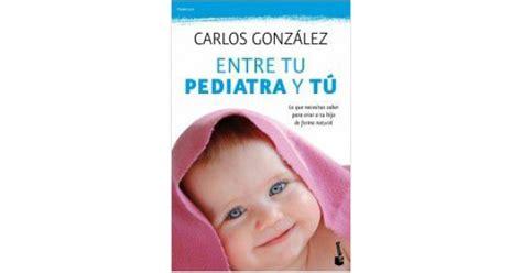 entre tu pediatra y entre tu pediatra y t 250