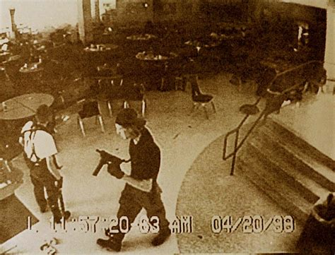 killing a s memoir books of columbine shooter to write about guilt blame in