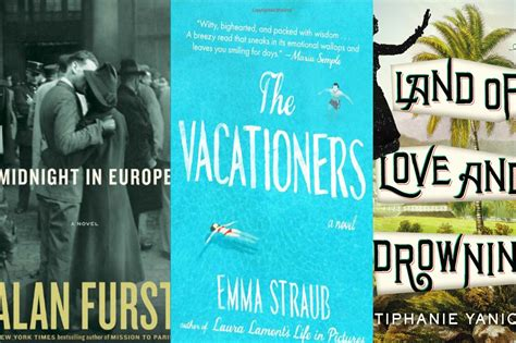 best reads 2014 best summer reads for 2014 on point with tom ashbrook