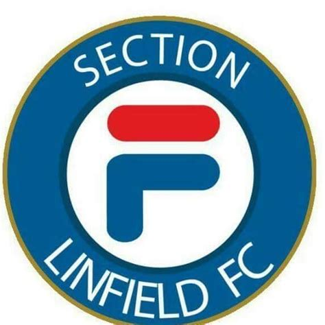 Section F Linfield Famoussectionf Twitter