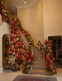 17 best ideas about deco mesh garland on mesh