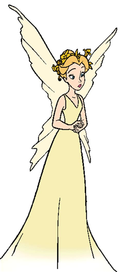 queen clarion fairy mary clip art disney clip art galore