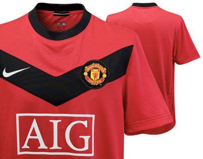 Jersey Manchester City Retro Home 2009 2010 Multisport le maglie manchester united 2009 2010 nike