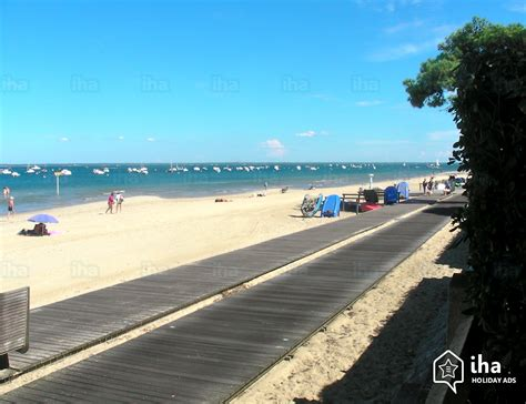 3 Bedroom House For Rent arcachon rentals in a bed and breakfast for your vacations