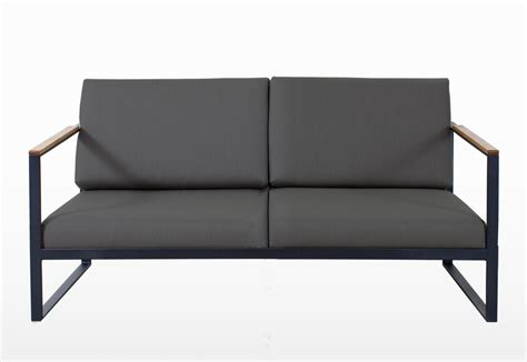 easy sofa easy sofa easy collection home zone furniture living room