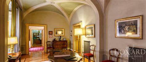 appartamento centro roma prestigioso ufficio in palazzo storico di roma image 2