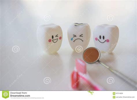 imagenes de turbinas odontología el modelo juega los dientes en odontolog 237 a en un fondo