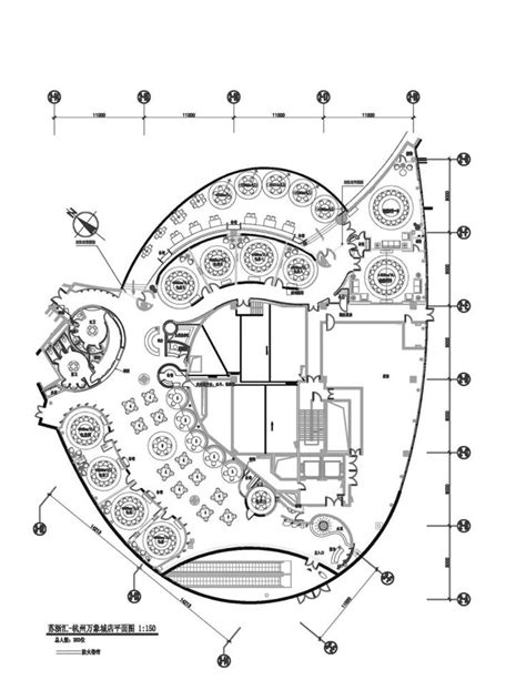 waddesdon manor floor plan detail of ground floor plan of 20 best images about f plan restaurants on pinterest