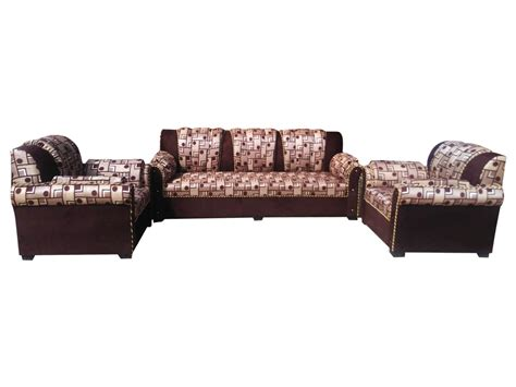 butterfly sofa butterfly 5 seater sofa set brown dream furniture