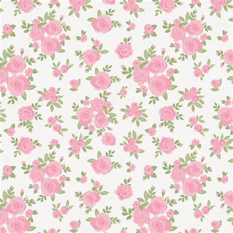 Best Fabric For Crib Sheets by White And Pink Rosettes Crib Sheet Carousel Designs