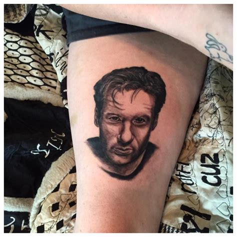 henna tattoo knoxville tn david duchovny x files by david mcghee synergy
