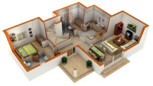 home design 3d ipad second floor cgwerks creative design cgwerks