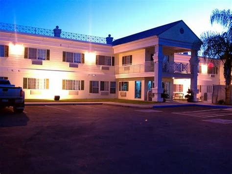 dinuba house movers best western americana updated 2017 prices motel