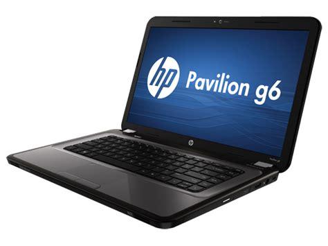 Kipas Laptop Hp Pavilion G Series hp pavilion g6 1200 notebook pc series hp 174 united kingdom