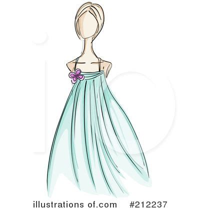 fashion clipart fashion clip fashion design images