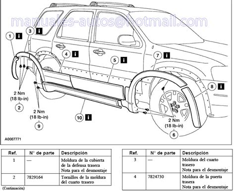 car engine manuals 2006 dodge ram 1500 free book repair manuals 2002 dodge ram 1500 heater diagram 2002 free engine image for user manual download