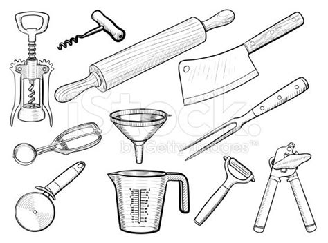 coloring pages for kitchen utensils 1552 best images about coloring pages on pinterest