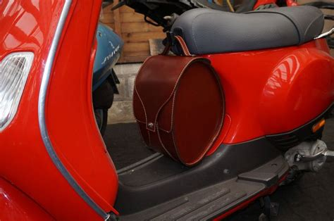 Zelioni Original Hook Untuk Vespa Sprint Primavera 89 beste afbeeldingen vespa lml top box bauletti bags op steppen