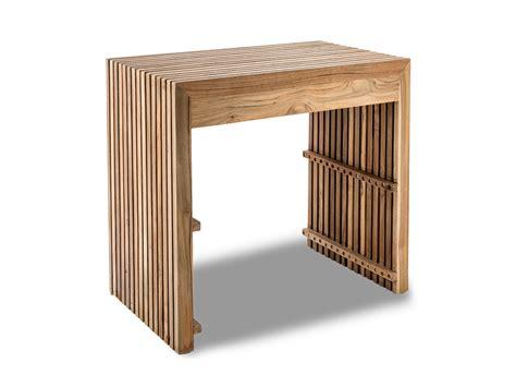 Sgabello Da Doccia by Buztic Sgabello Doccia Design Design Inspiration