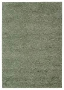 Gray And Blue Area Rug Tribeca Gray Blue Area Rug Tri101f Contemporary Rugs By Zopalo