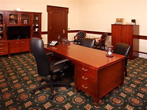 custom office furniture image gallery jasper desk
